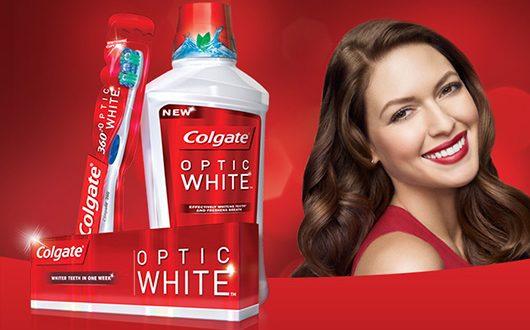u americi, oralna higijena, paste, zub, dugme,
