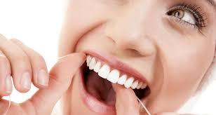 navike, ostecenja, zubi