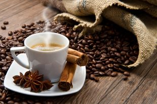 uticaj kofeina na nastanak parodontopatije