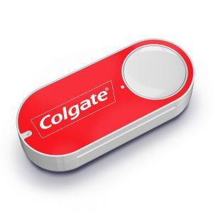 oralna higijena, paste, zub, dugme,
