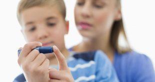 Dijabetes Tip 2 kod dece