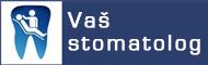 Vas Stomatolog